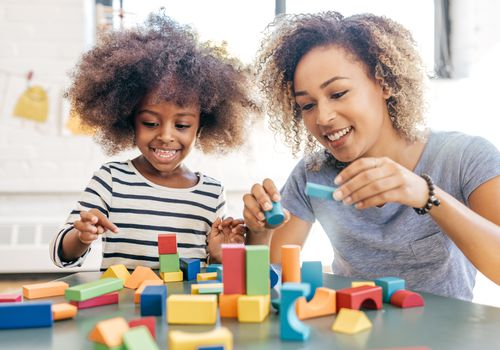 Fun activities for 3 years old