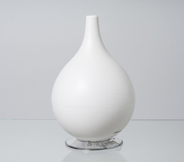 Objecto H3 Baby Humidifier