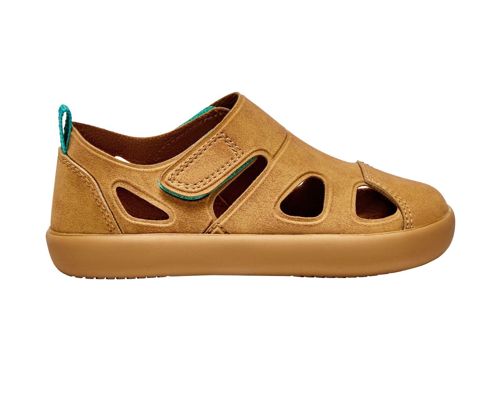 Ten littles sandal