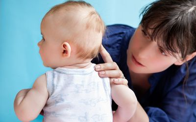 Effective Creams and Ointments for Eczema Treatment in Children