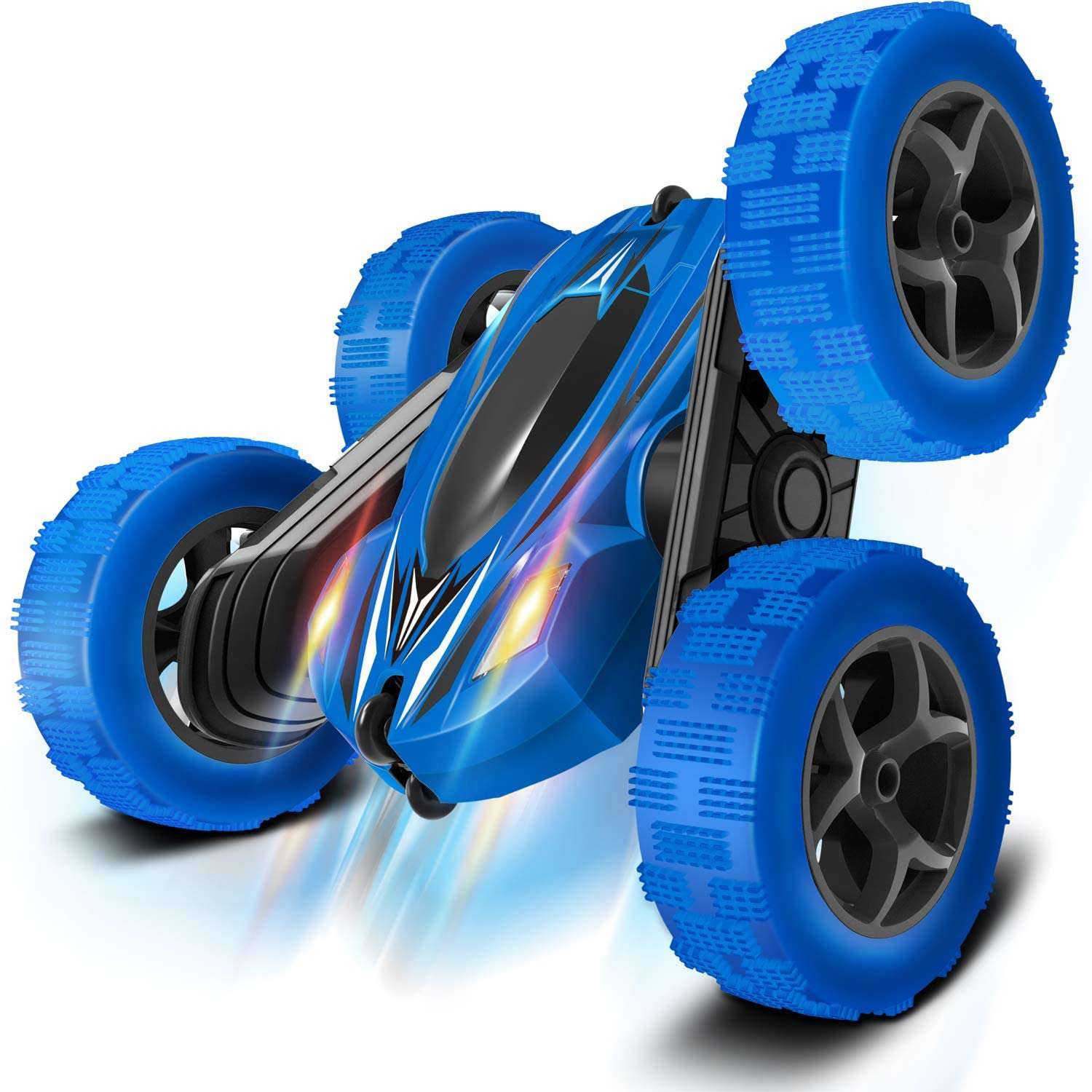 Free To Fly Remote Control Car