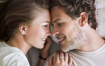 Ovulation: Everything You Need to Know to Get Pregnant