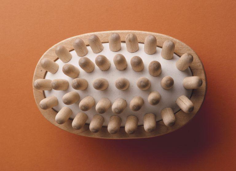 Massage Tool