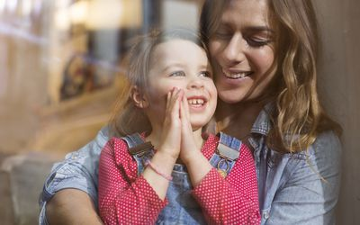 How to Find a Good Child Custody Attorney