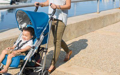 The 7 Best Stroller Footmuffs To Buy In 2019