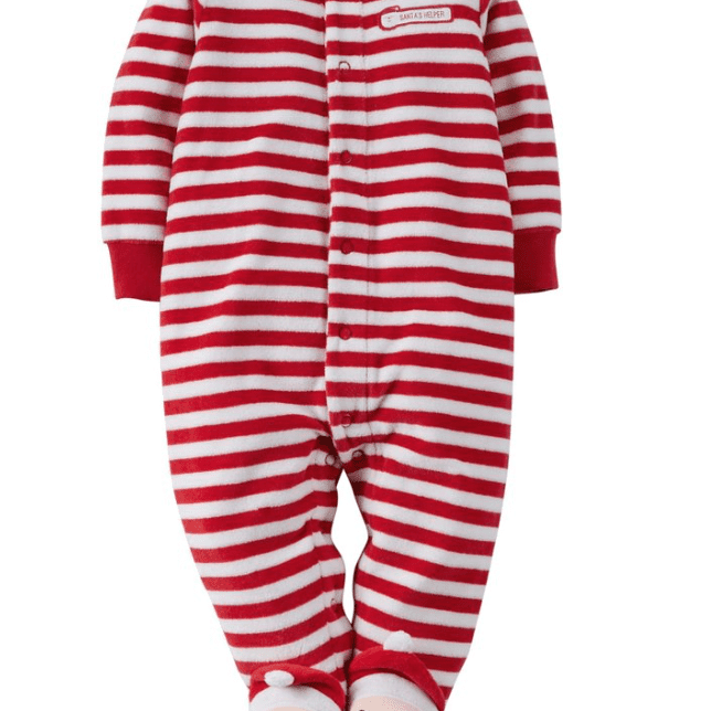 4a332f8edd Twin Christmas Outfits - Holiday Clothing for Twins