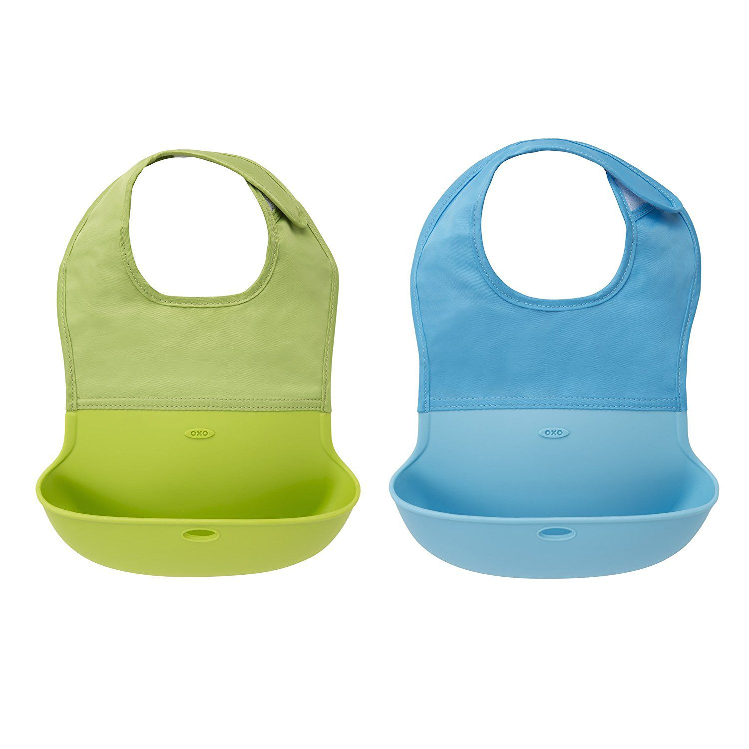 The 7 Best Baby Bibs of 2019 e2fee3060639