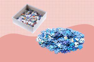 Best Puzzle Subscription Boxes