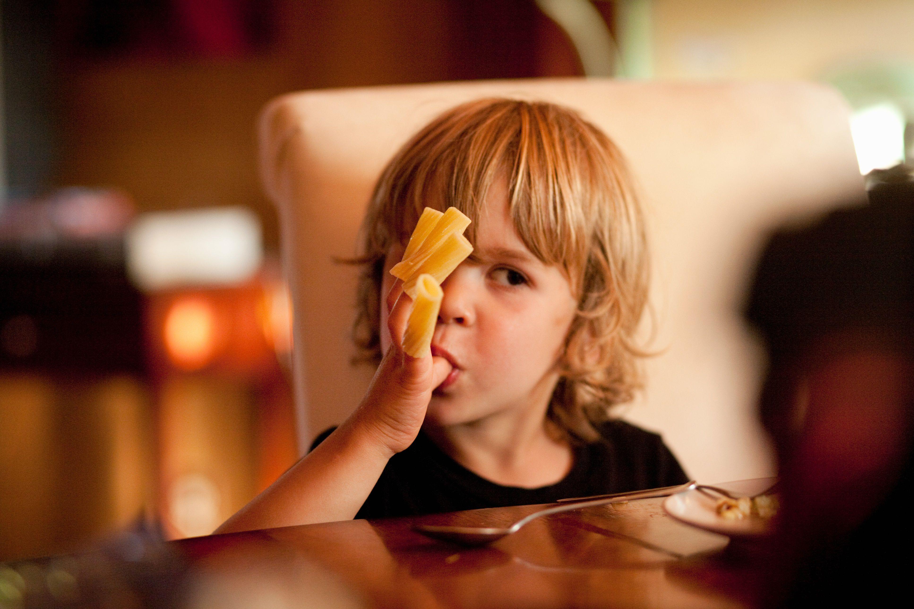 7 Ways Parents Encourage Bad Behavior in Kids
