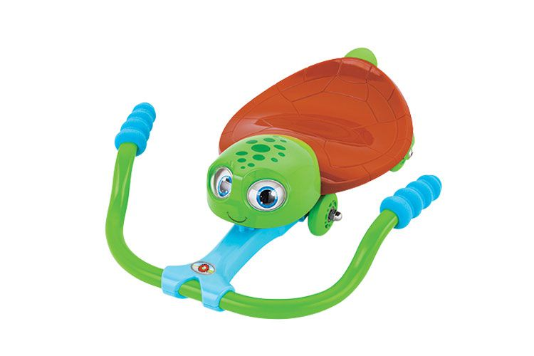 Push Toys For Toddlers : Best ride on toys for toddlers and preschoolers
