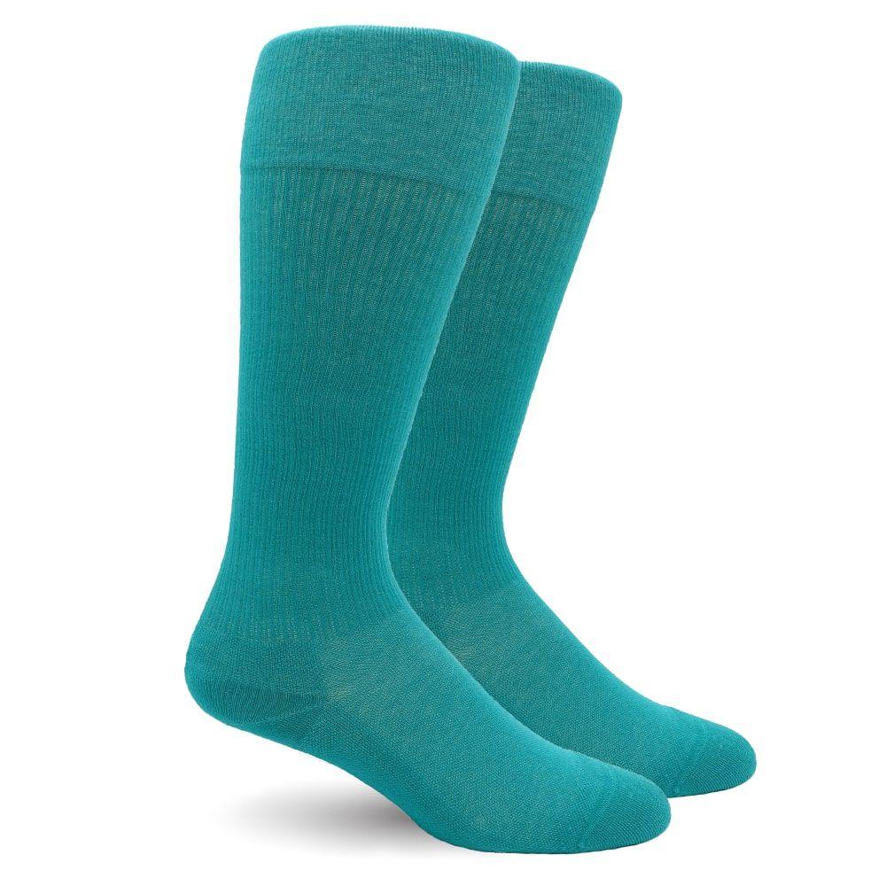 Dr. Segal's Pregnancy Socks