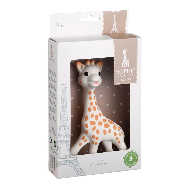 Vulli Sophie the Giraffe Teething Toy