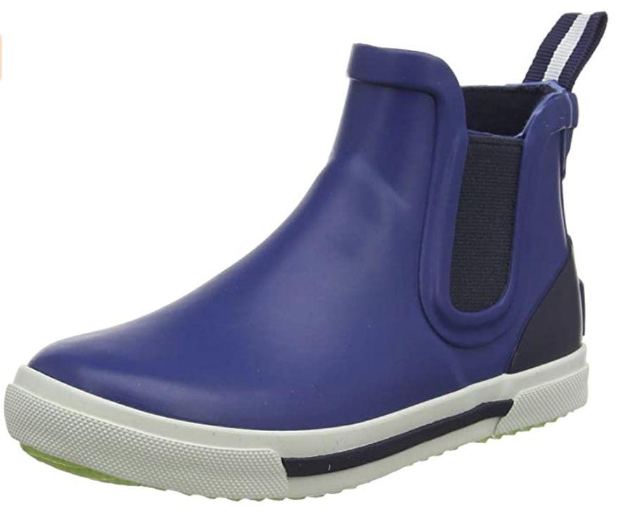 Joules Kids Rainwell Rain Boots