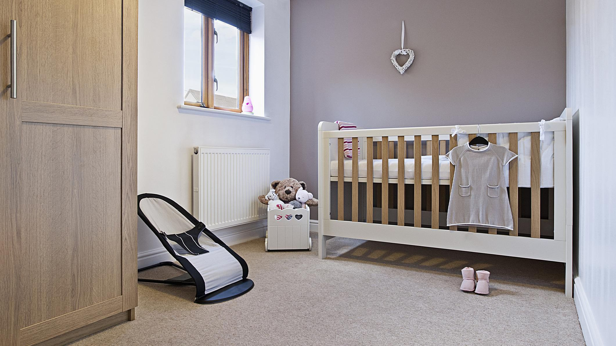 how to decorate your home gym 6 steps with pictures.htm products you need to buy when having a baby  products you need to buy when having a baby