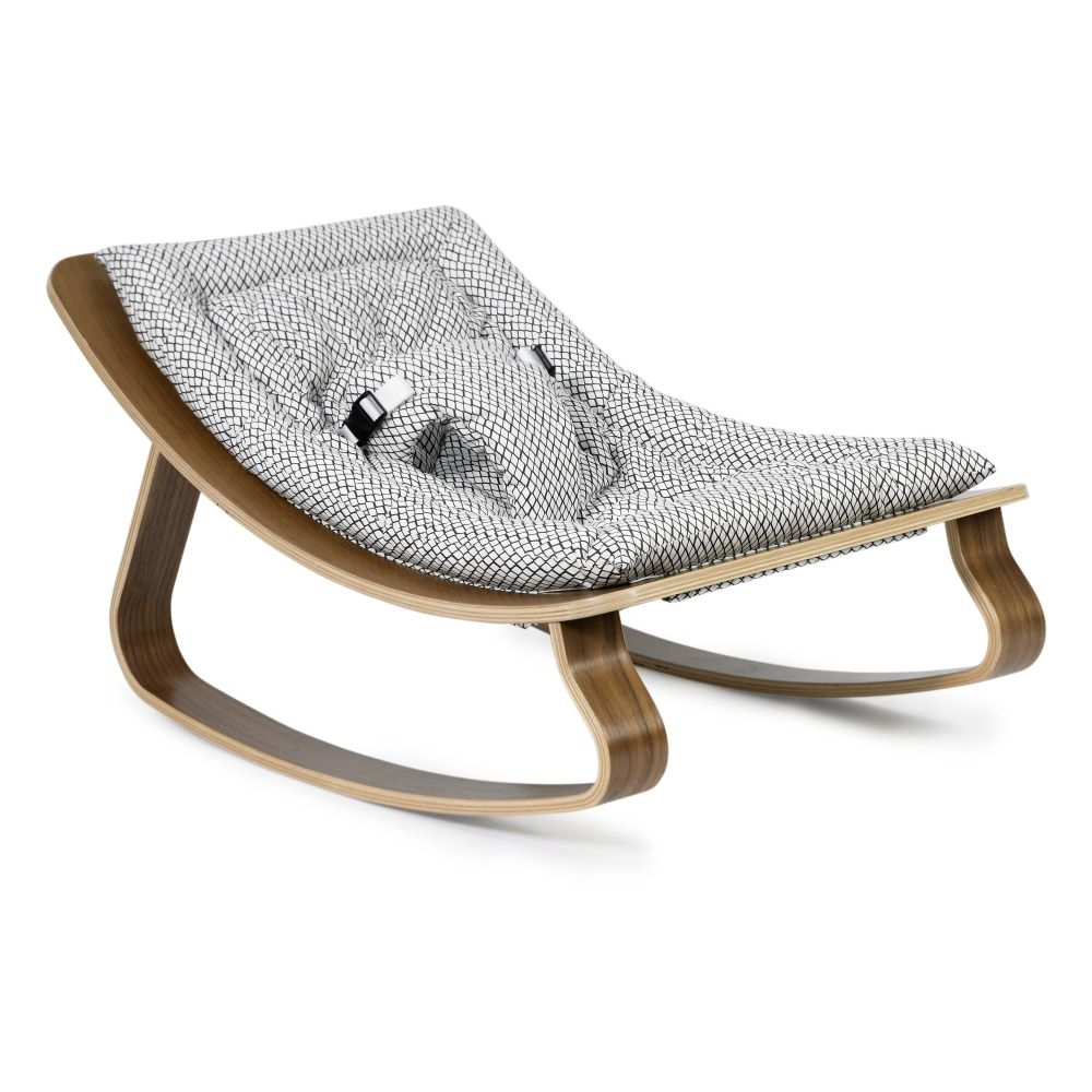 Wondrous The 7 Best Baby Bouncers Of 2019 Machost Co Dining Chair Design Ideas Machostcouk