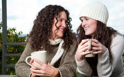 18 rules for dating my teenage daughter normal dating time before engagement