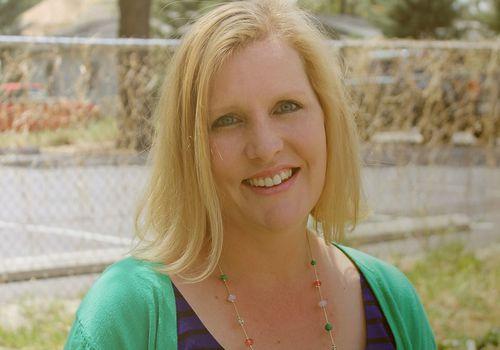 Megan Hanna