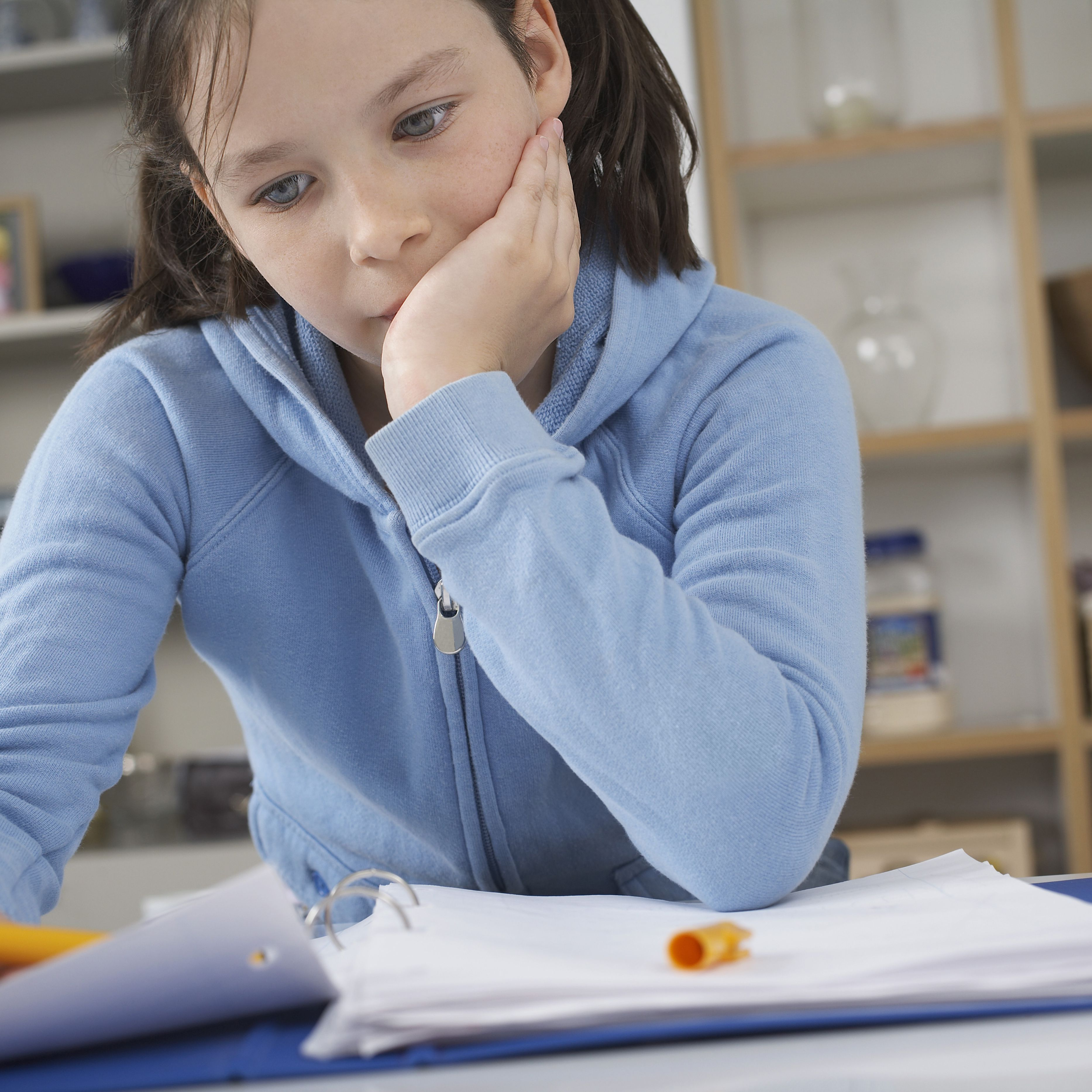 Common Misconceptions About Learning Disabilities