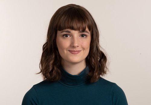 Kate Nelson verywell headshot
