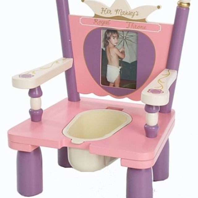 Best Potty Chairs Of 2019