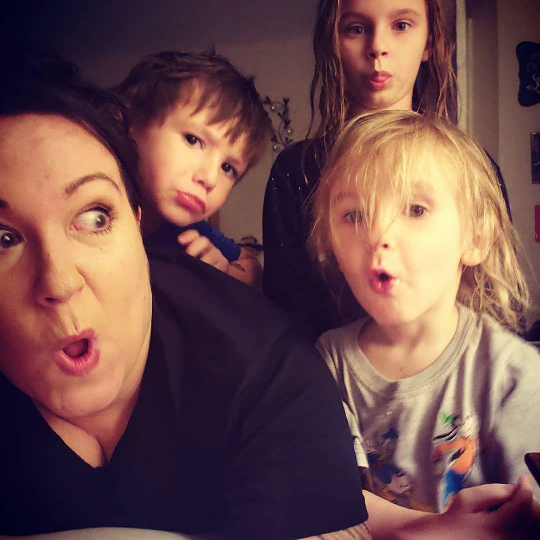 Juggling the Jenkins - Top Verywell Mom Blog