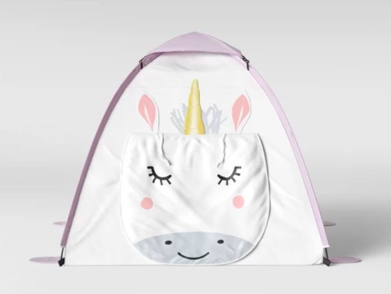 call of doody new born to 18 months sizes available machines washable
