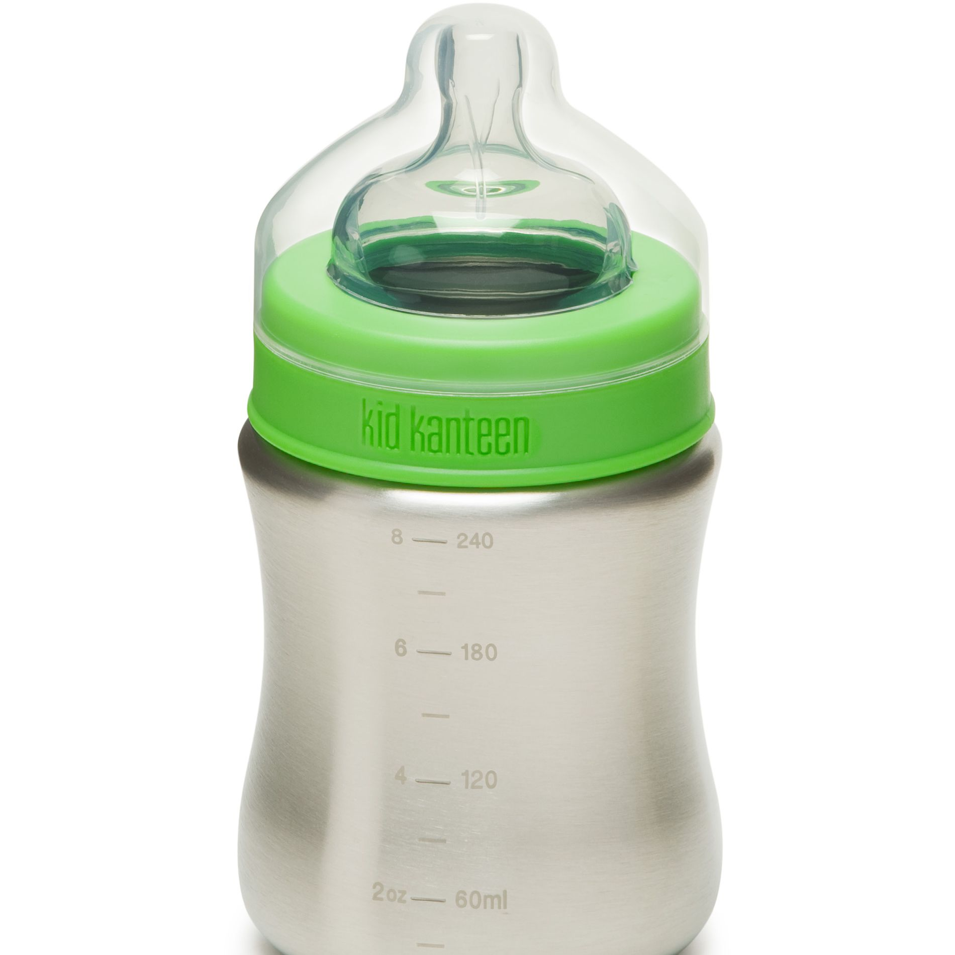 organickidz bottle india