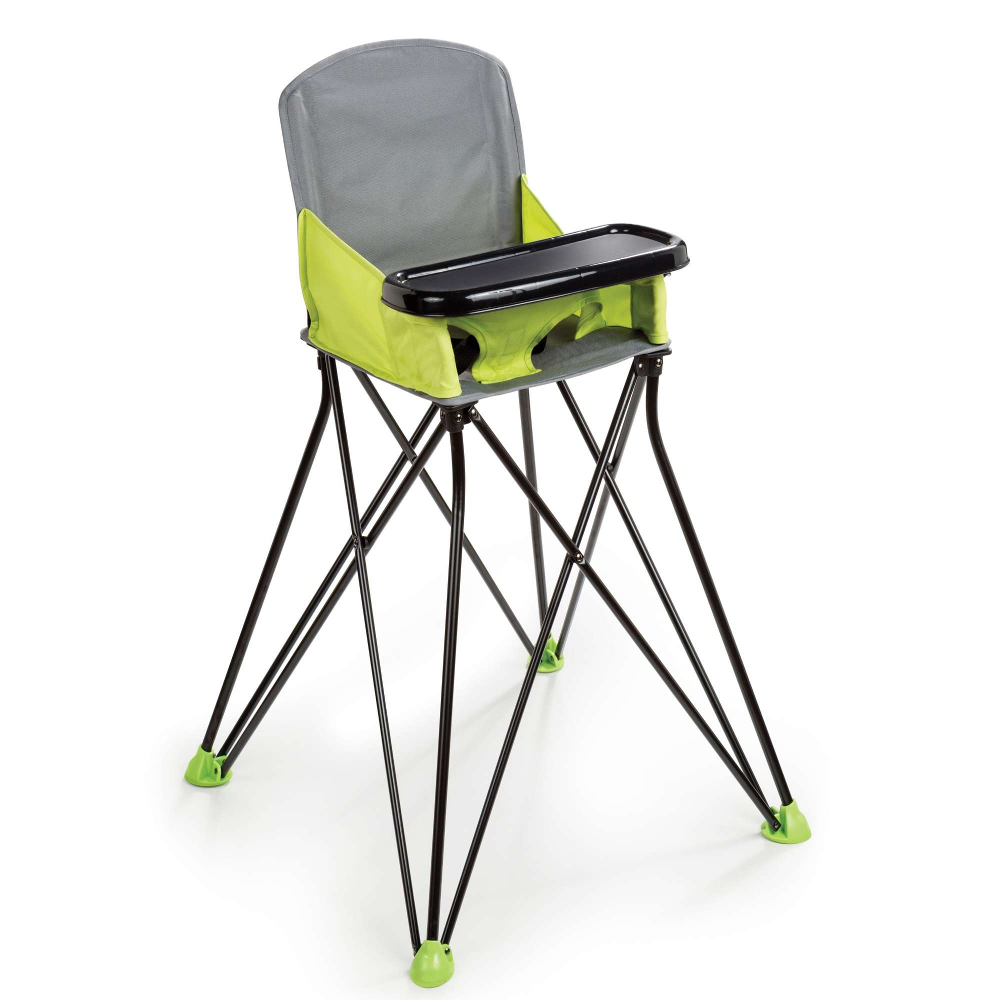 Summer-Infant-Pop-N-Sit-Portable-Highchair