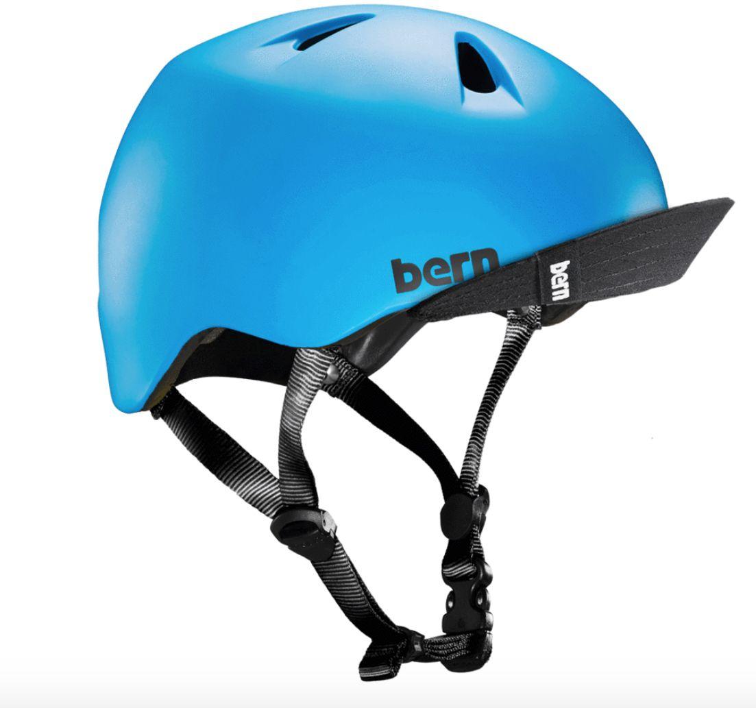 The 8 Best Bike Helmets for Kids of 2019