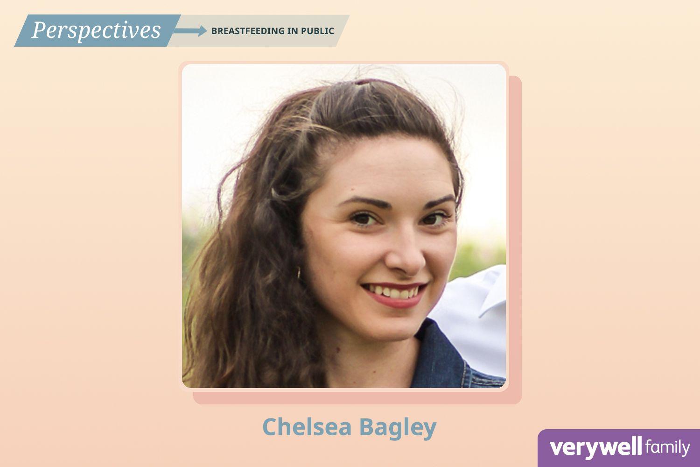 Chelsea Bagley