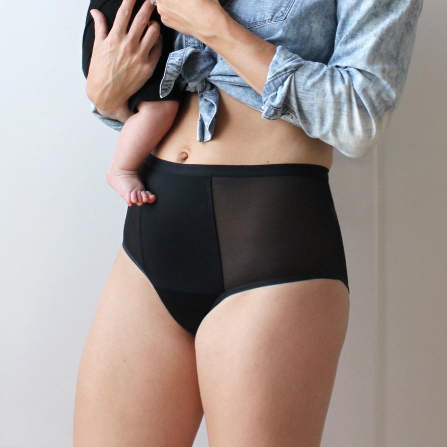 Thinx panties
