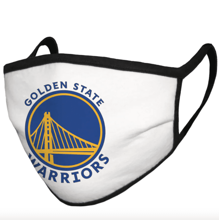 NBA Masks