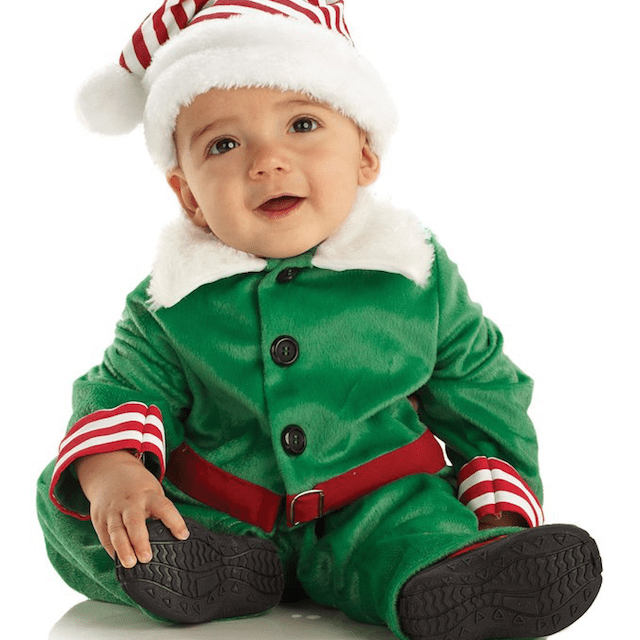 c2a201768 Twin Christmas Outfits - Holiday Clothing for Twins