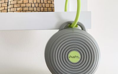 Marpac Hushh Compact Sound Machine