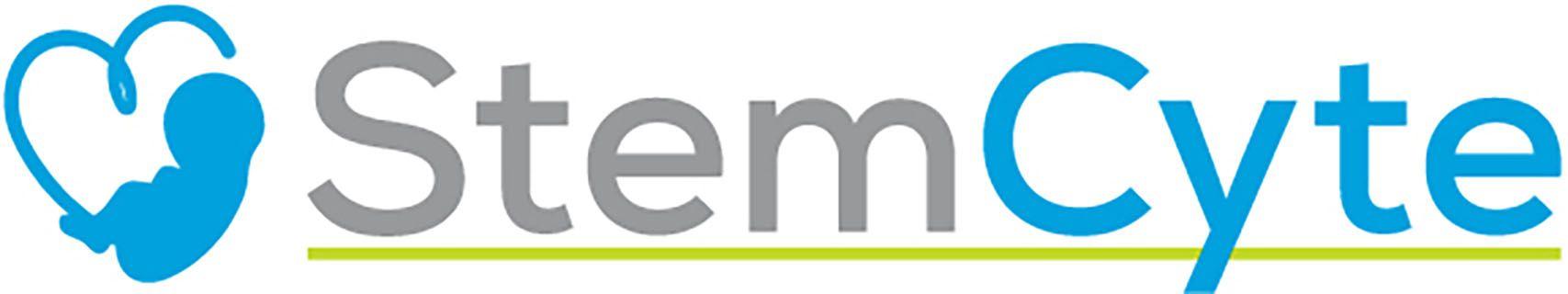 StemCyte