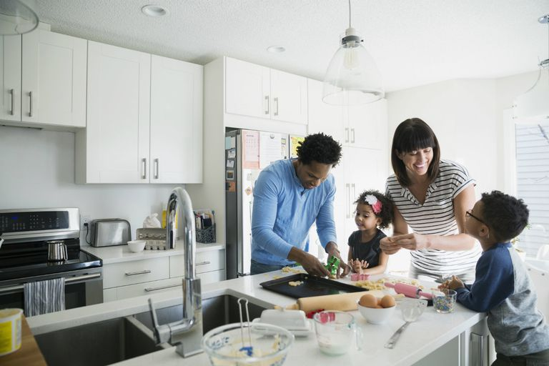Home Meal Delivery Service can make cooking easier