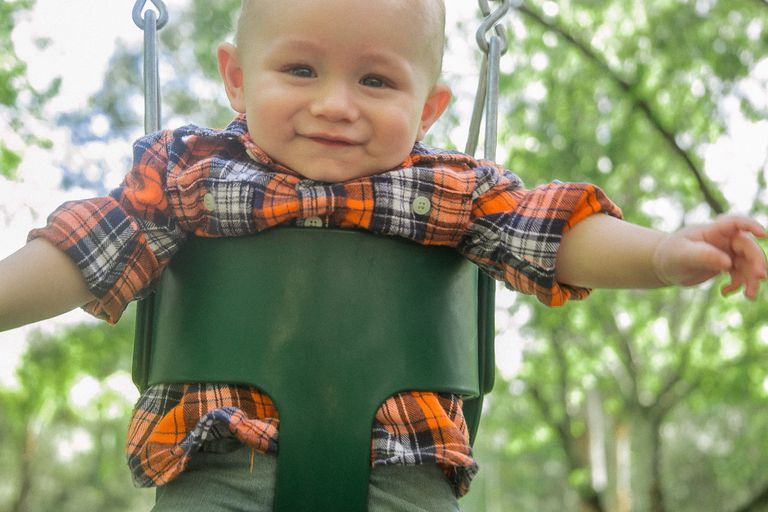 toddler swing, swing recall