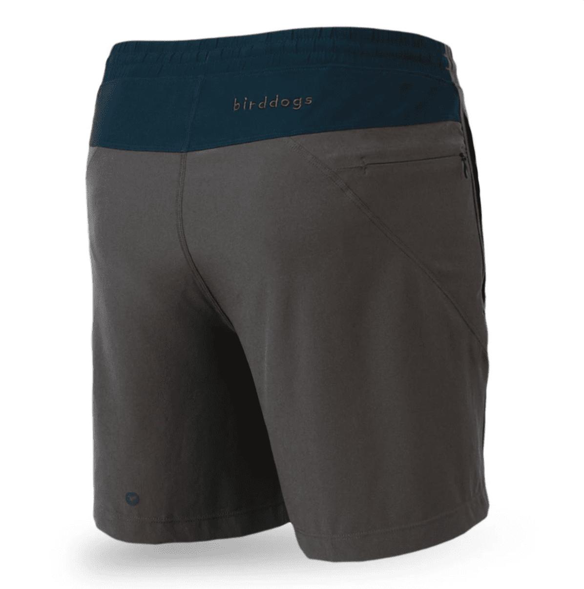Birddogs Ironsides Shorts