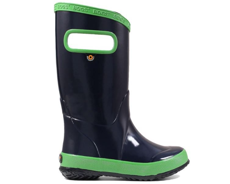 BOGS Rainboot