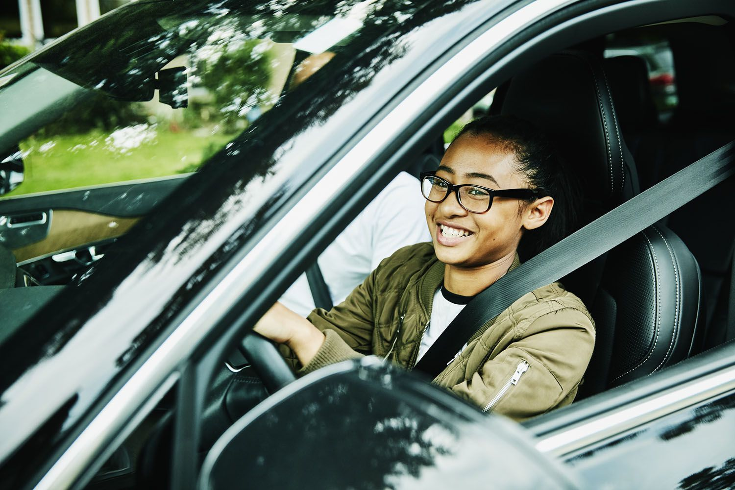 The Best Car Insurance for Teens for 2021