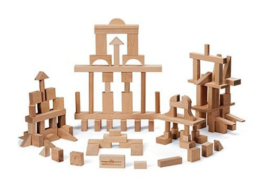 My-Best-Blocks-56a370225f9b58b7d0d1f599.