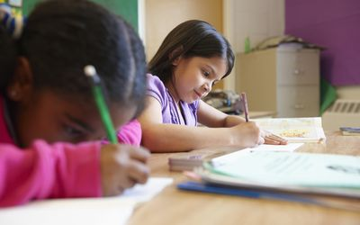 Tips For Recognizing Learning Disorders >> The Process For Diagnosing Learning Disabilities