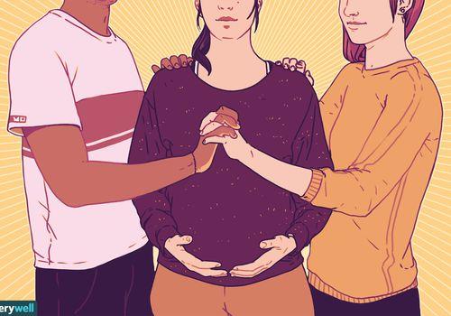 gestational surrogacy legalization illo