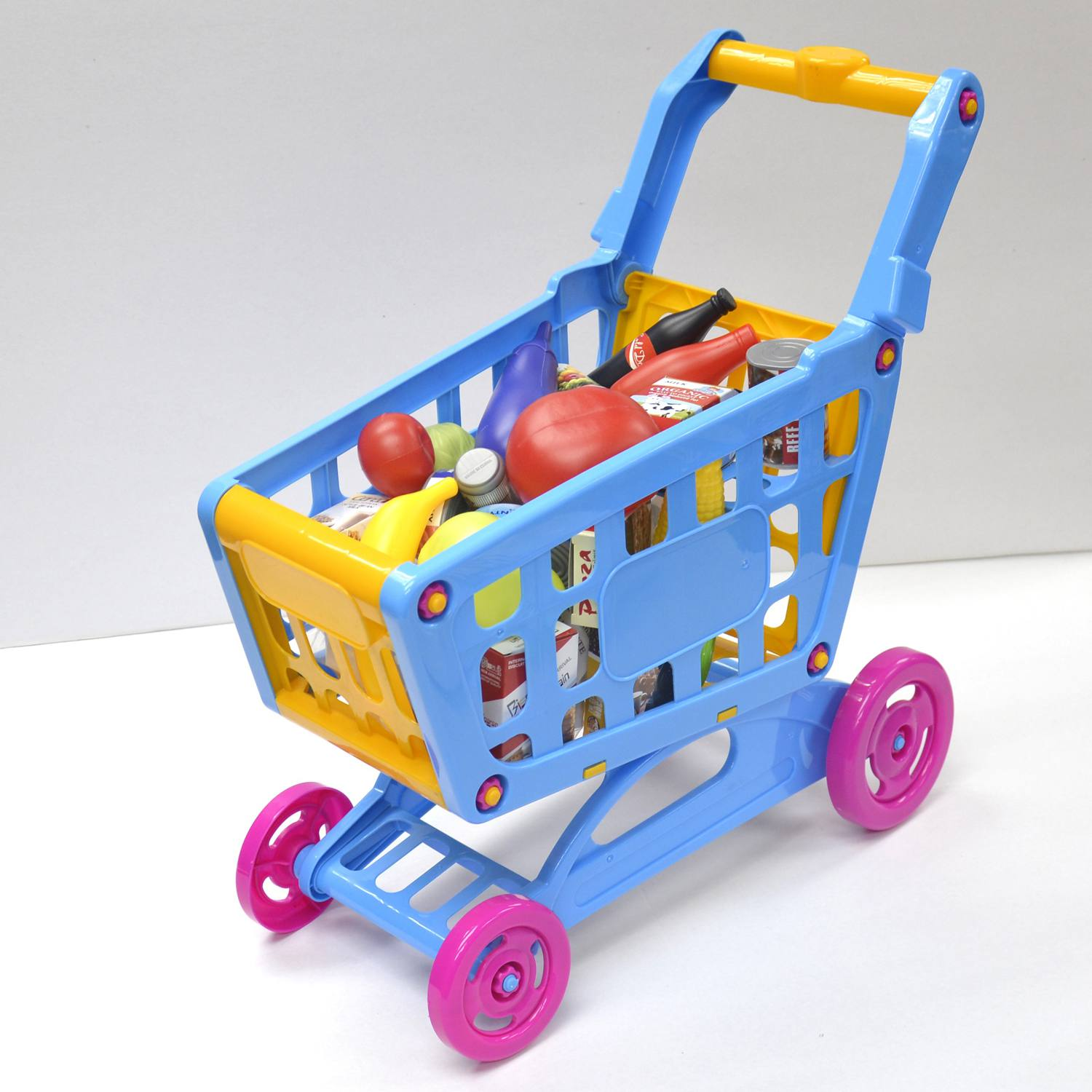 Best Baby Toys For 9 To 12 Month Olds - 9-month-old-baby-toys