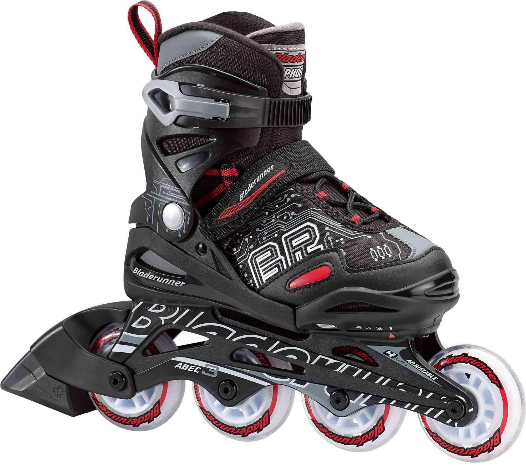 Bladerunner Phoenix Inline Skates