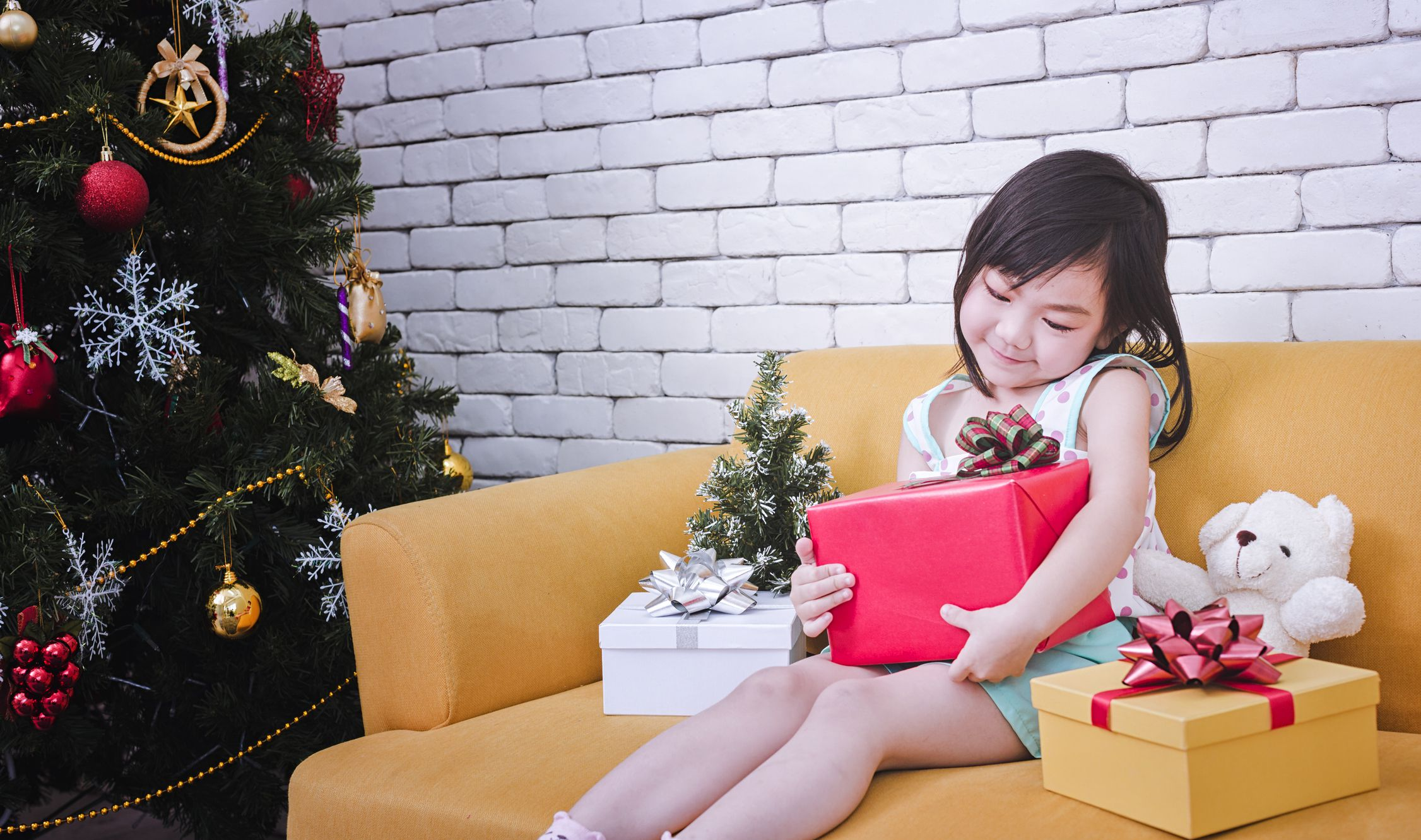 Top Christmas Gifts 2021 For Kids The 25 Best Christmas Toys For Kids Of 2021