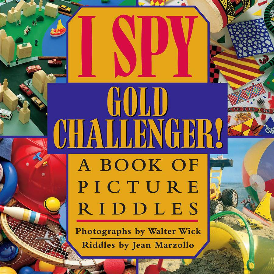 Riddles, Puzzles and Brainteasers for Kids of All Ages