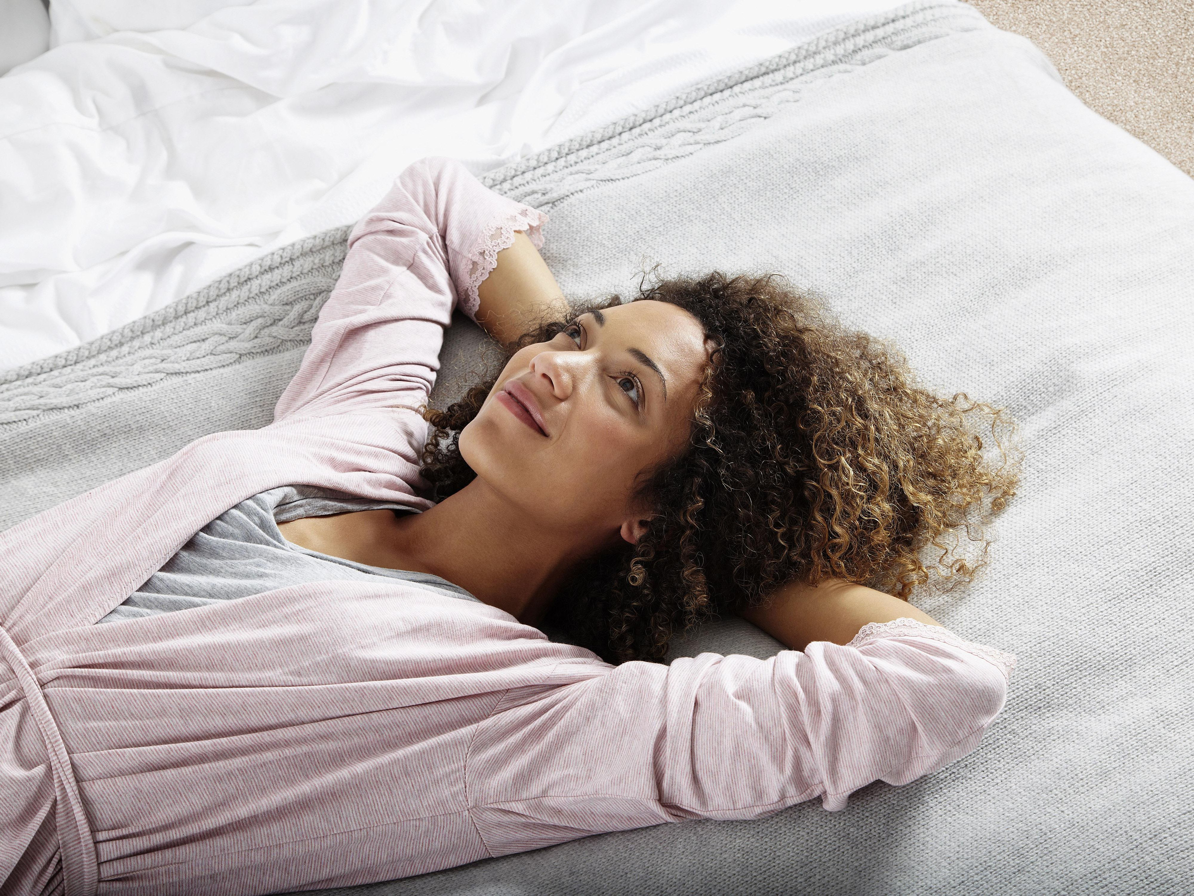 How Soon After Sex Can You Get Pregnant?