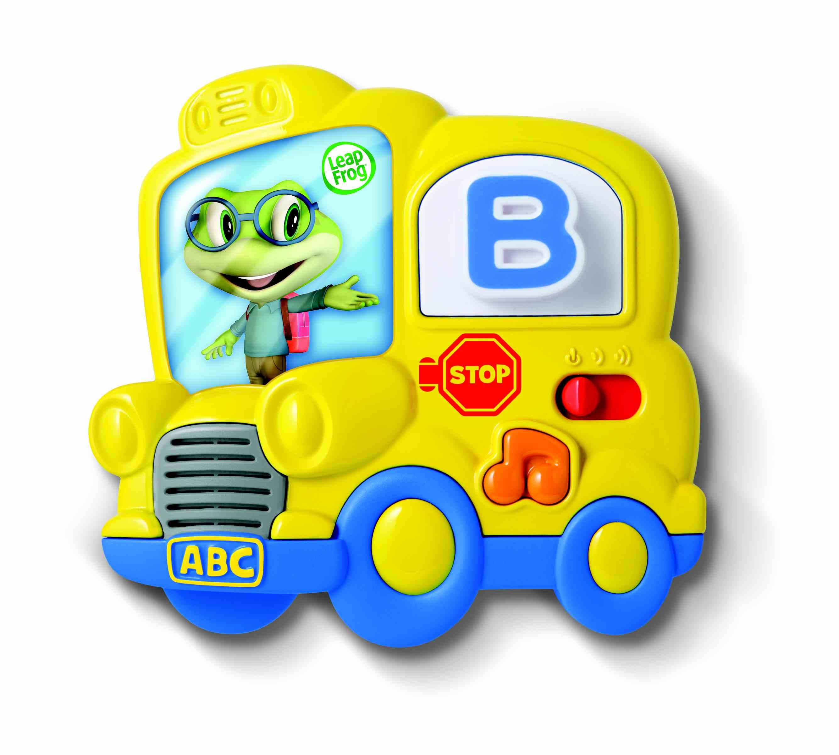 Phonics Toys For Preschoolers