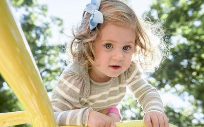 Top 1000 Baby Girl Name Ideas
